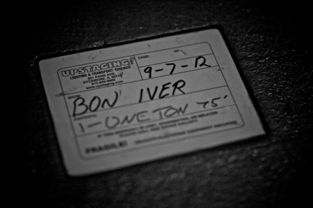 Bon Iver © Gregg Greenwood (9)