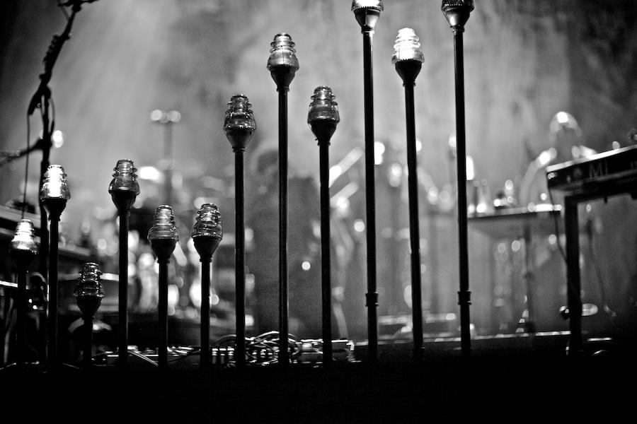 Bon Iver © Gregg Greenwood (3)