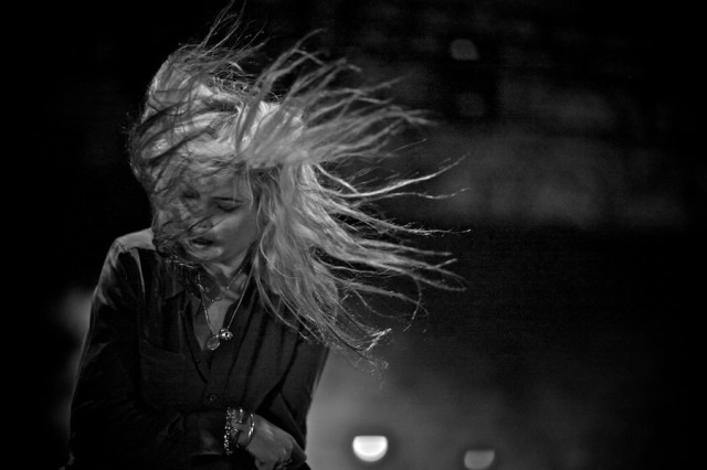 The Kills © Gregg Greenwood (2)