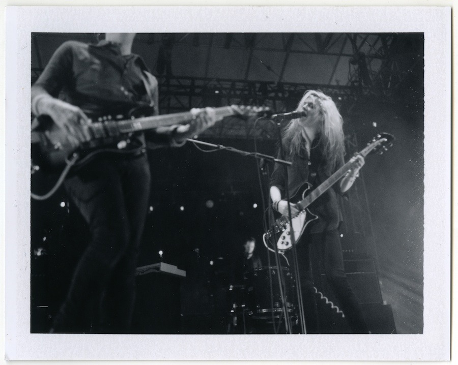 The Kills © Photo Gregg Greenwood (8)