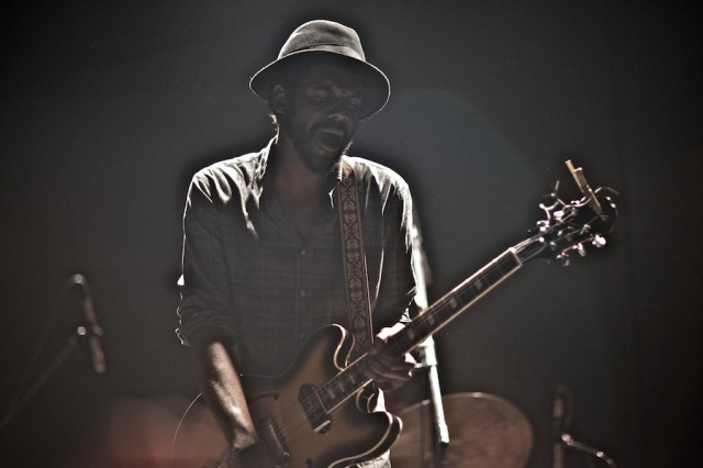 Gary Clark Jr   - Nov 5 2012 © Gregg Greenwood (4)