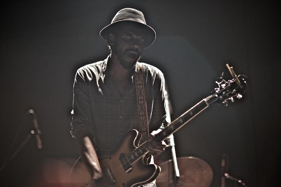Gary Clark Jr   - Nov 5 2012 © Gregg Greenwood (4)