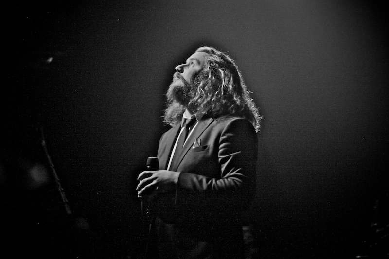 jim-james-gregg-greenwood-1 Jim James - MHOW my morning jacket music hall of williamsburg jim james bowery presents