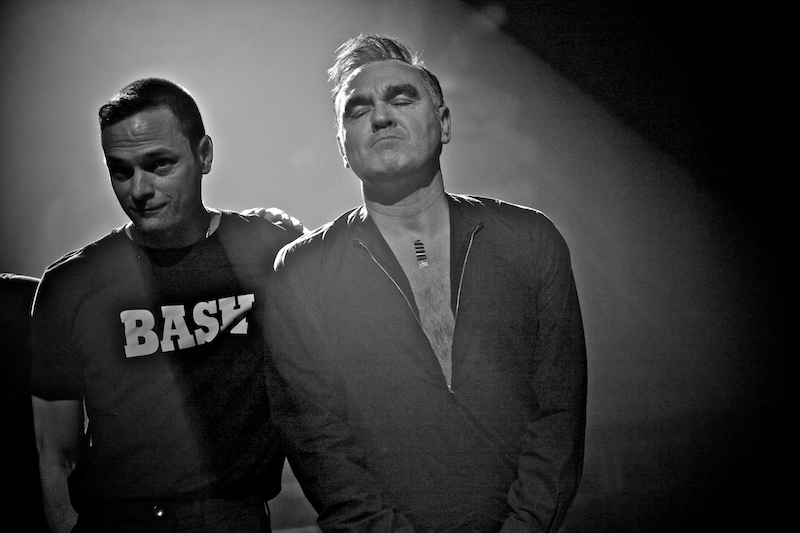 morrissey-gregg-greenwood-122 Morrissey - Terminal 5 the smiths terminal 5 morrissey bowery presents