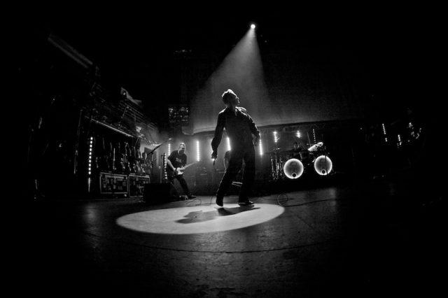 Morrissey - 2012-10-10 © Gregg Greenwood (11)