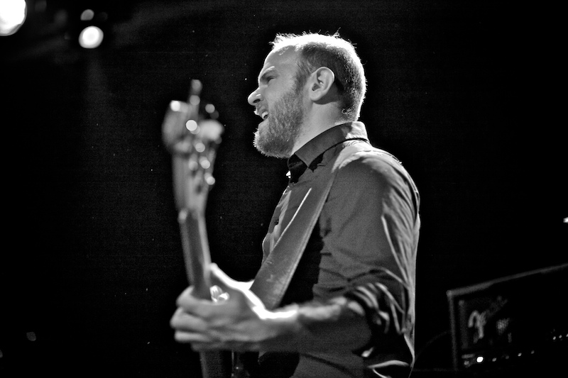 Swans - Feb 7 2013 - ©Gregg Greenwood (3)