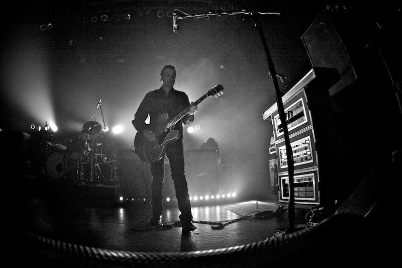BRMC © Gregg Greenwood (8)