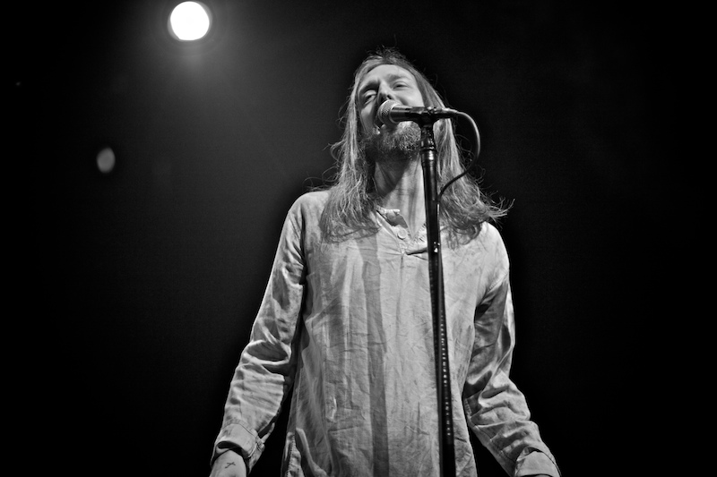 The-Black-Crowes-Gregg-Greenwood-9 The Black Crowes terminal 5 chris robinson black crowes