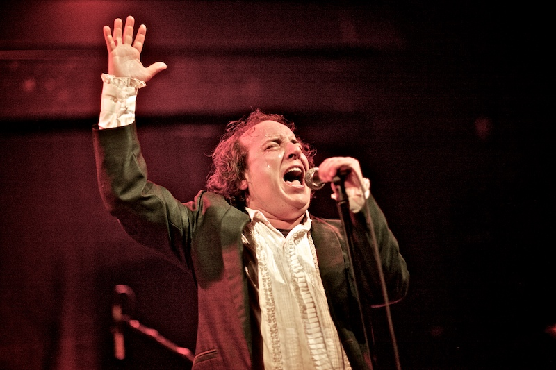 Har Mar Superstar ©Gregg Greenwood (8)