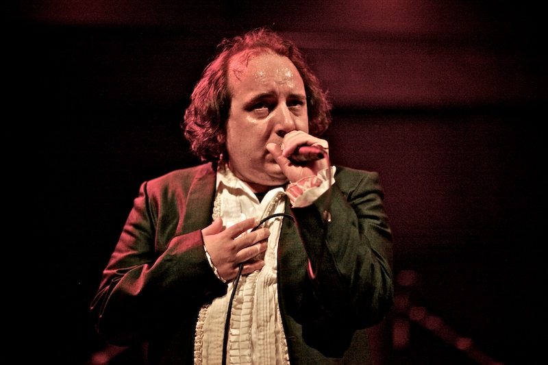 Har Mar Superstar ©Gregg Greenwood (7)