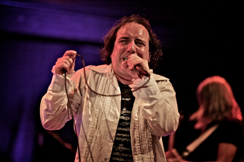 Har Mar Superstar ©Gregg Greenwood (6)