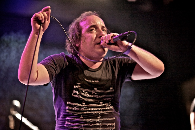Har Mar Superstar ©Gregg Greenwood (5)
