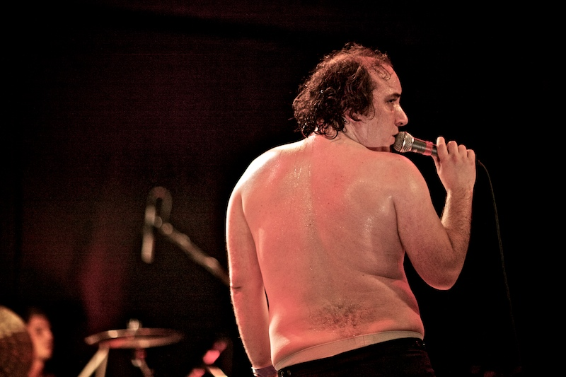 Har Mar Superstar ©Gregg Greenwood (3)