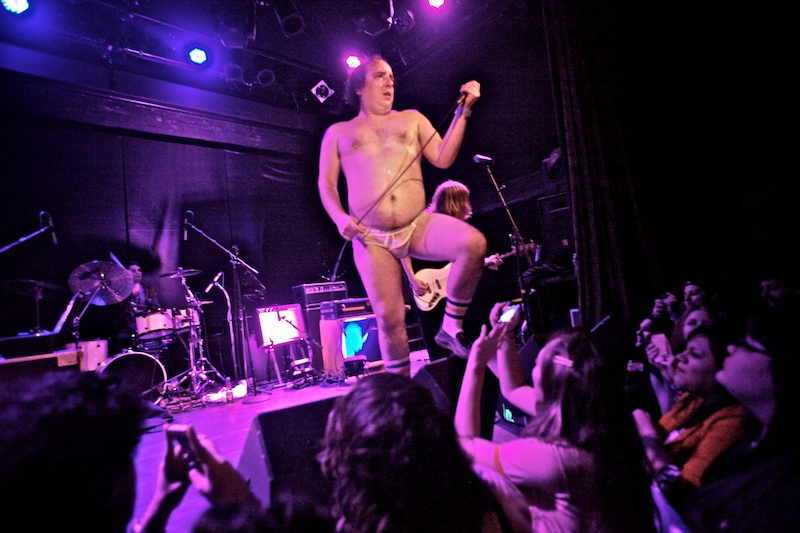 Har Mar Superstar ©Gregg Greenwood (2)
