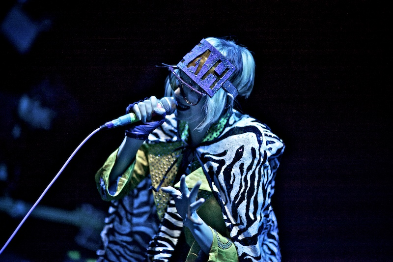 yeah-yeah-yeahs-gregg-greenwood-21 Yeah Yeah Yeahs yeah yeah yeahs webster hall bowery presents