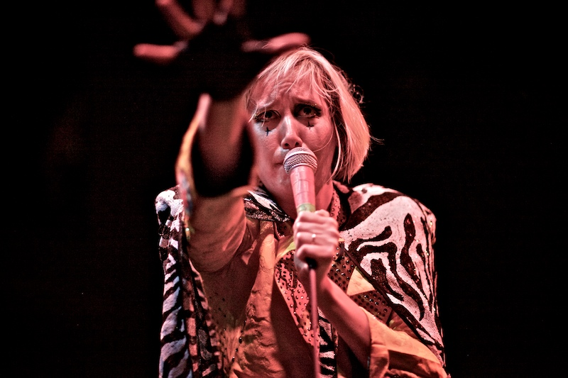 yeah-yeah-yeahs-gregg-greenwood-61 Yeah Yeah Yeahs yeah yeah yeahs webster hall bowery presents