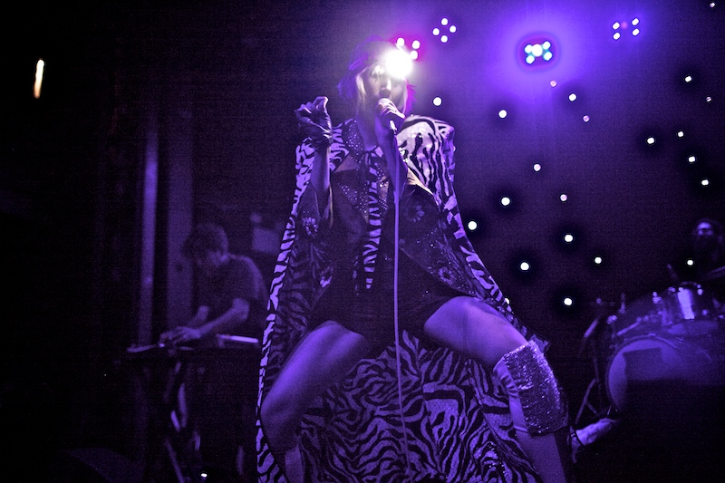 yeah-yeah-yeahs-gregg-greenwood-81 Yeah Yeah Yeahs yeah yeah yeahs webster hall bowery presents