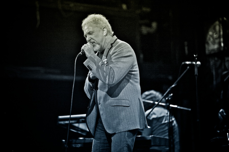 sdfs2 Tom Jones tom jones bowery presents bowery ballroom