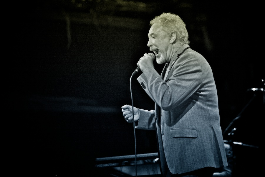 tom-jones-gregg-greenwood-47 Tom Jones tom jones bowery presents bowery ballroom