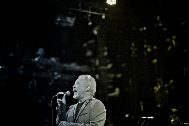Tom Jones © Gregg Greenwood (5)