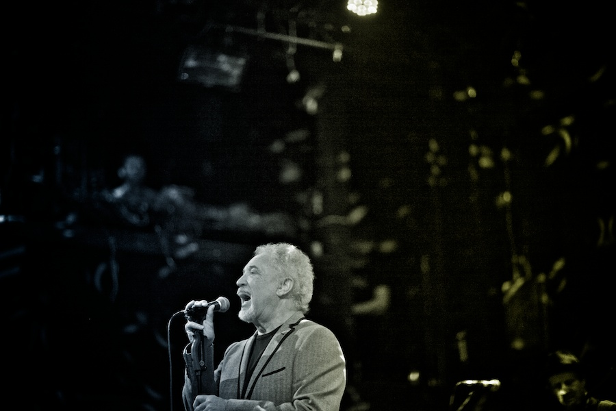 tom-jones-gregg-greenwood-54 Tom Jones tom jones bowery presents bowery ballroom