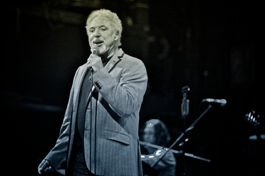 tom-jones-gregg-greenwood-64 Tom Jones tom jones bowery presents bowery ballroom