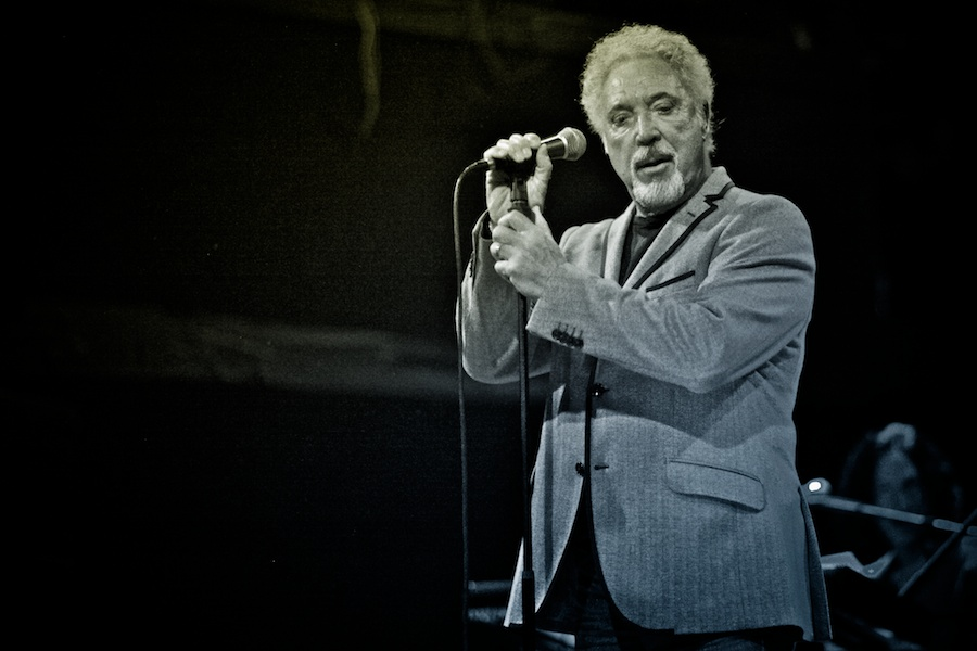 tom-jones-gregg-greenwood-75 Tom Jones tom jones bowery presents bowery ballroom