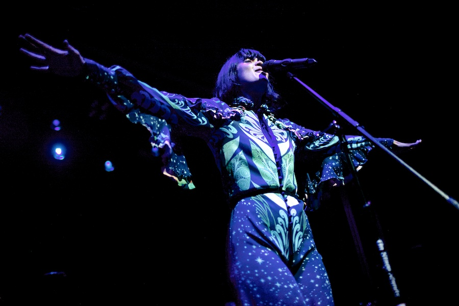 Bat For Lashes © Gregg Greenwood (12)