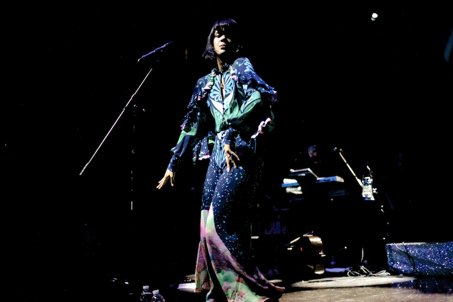 Bat For Lashes © Gregg Greenwood (7)
