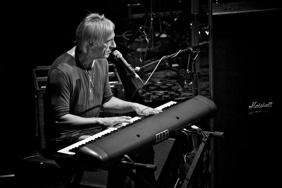 Paul Weller © Gregg Greenwood (2)
