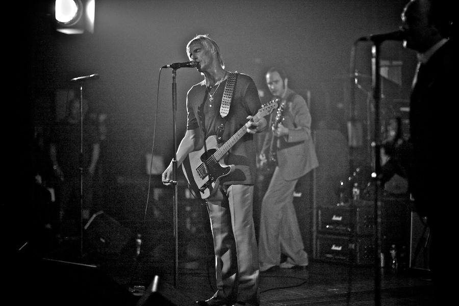 Paul Weller © Gregg Greenwood (11)