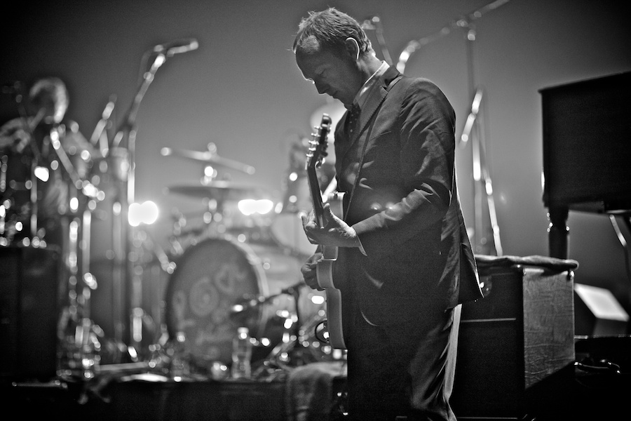 Paul Weller © Gregg Greenwood (8)