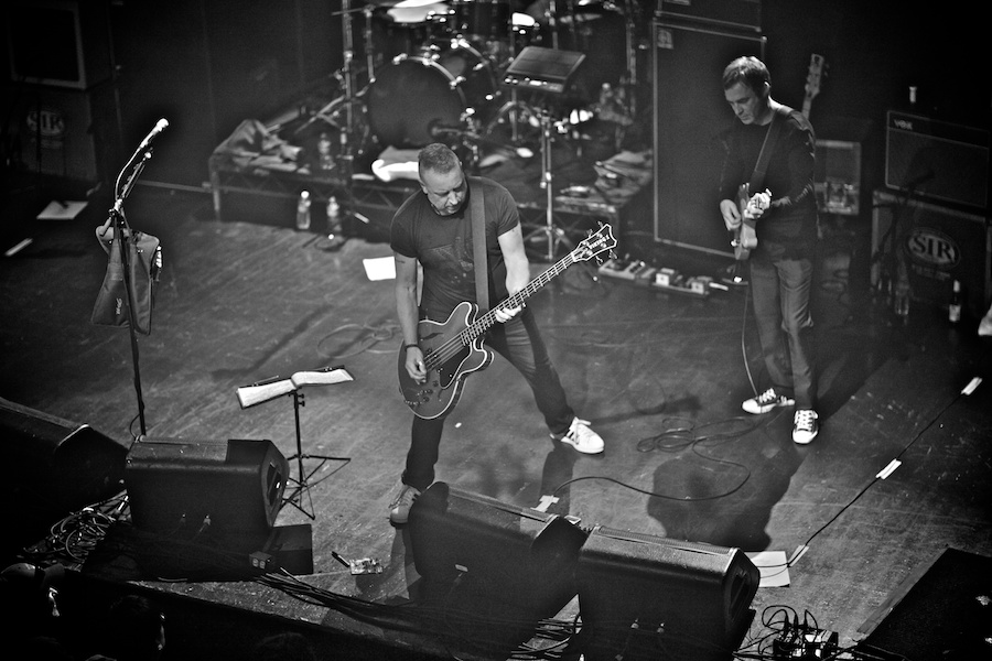 peter-hook-gregg-greenwood-1 Peter Hook webster hall peter hook bowery presents