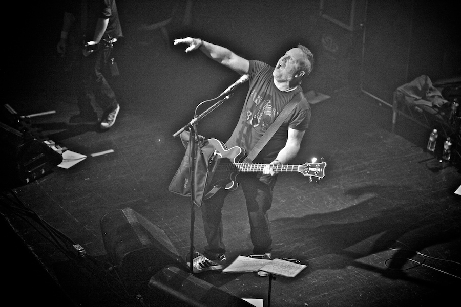 peter-hook-gregg-greenwood-2 Peter Hook webster hall peter hook bowery presents