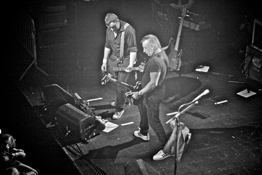 peter-hook-gregg-greenwood-3 Peter Hook webster hall peter hook bowery presents
