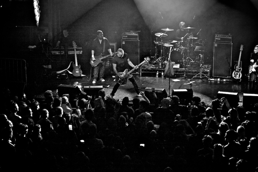 peter-hook-gregg-greenwood-6 Peter Hook webster hall peter hook bowery presents