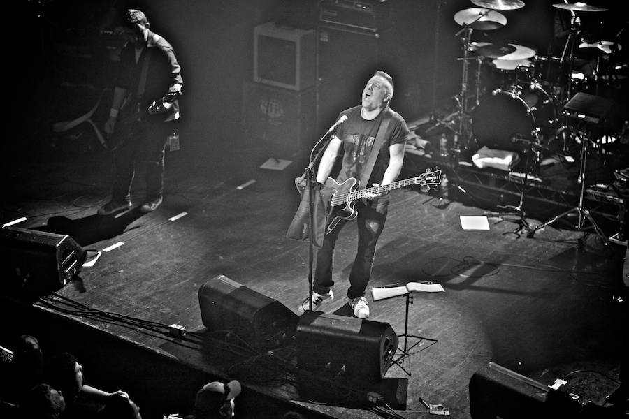 peter-hook-gregg-greenwood-7 Peter Hook webster hall peter hook bowery presents