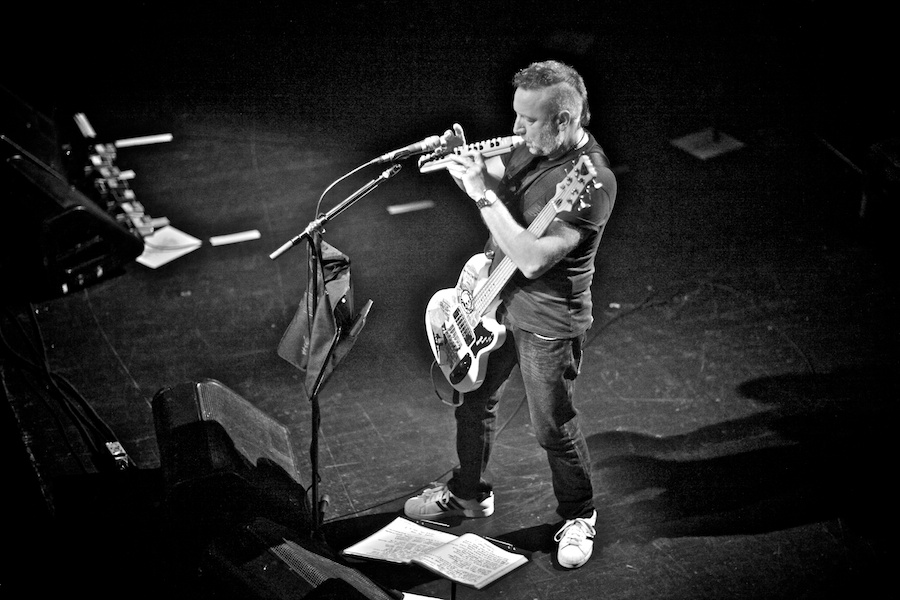 peter-hook-gregg-greenwood-8 Peter Hook webster hall peter hook bowery presents