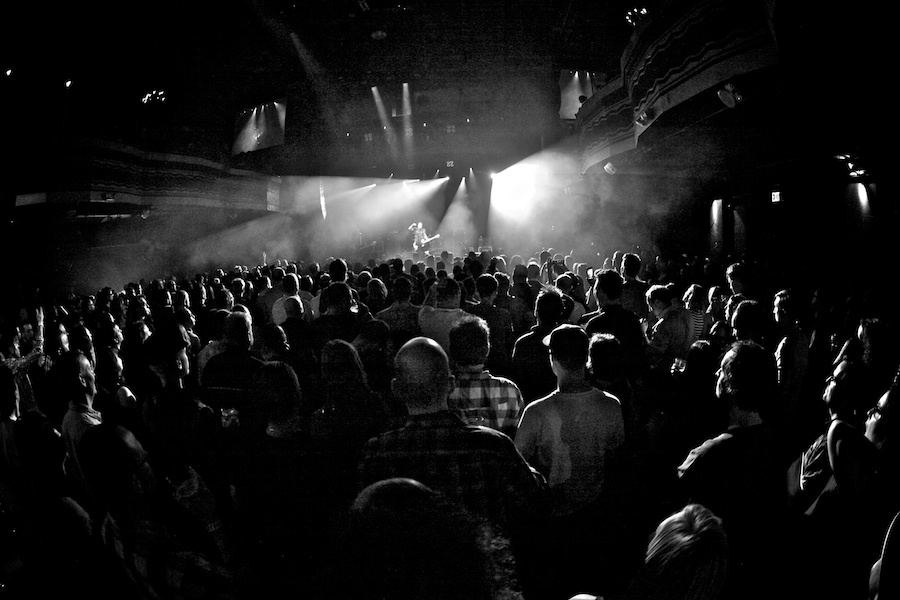 peter-hook-gregg-greenwood-9 Peter Hook webster hall peter hook bowery presents