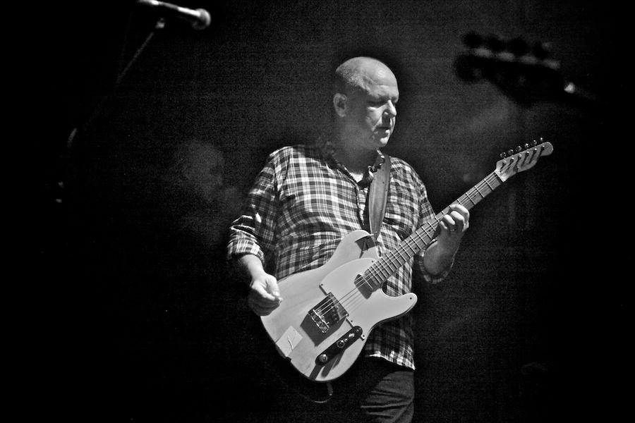 Pixies © Gregg Greenwood (2)