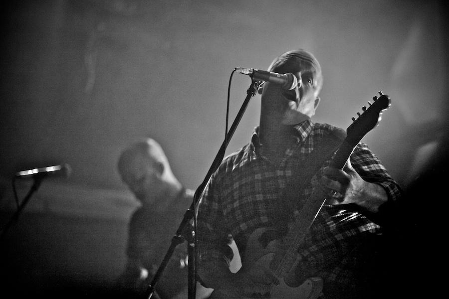 pixies-gregg-greenwood-3 Pixies pixies bowery presents bowery ballroom