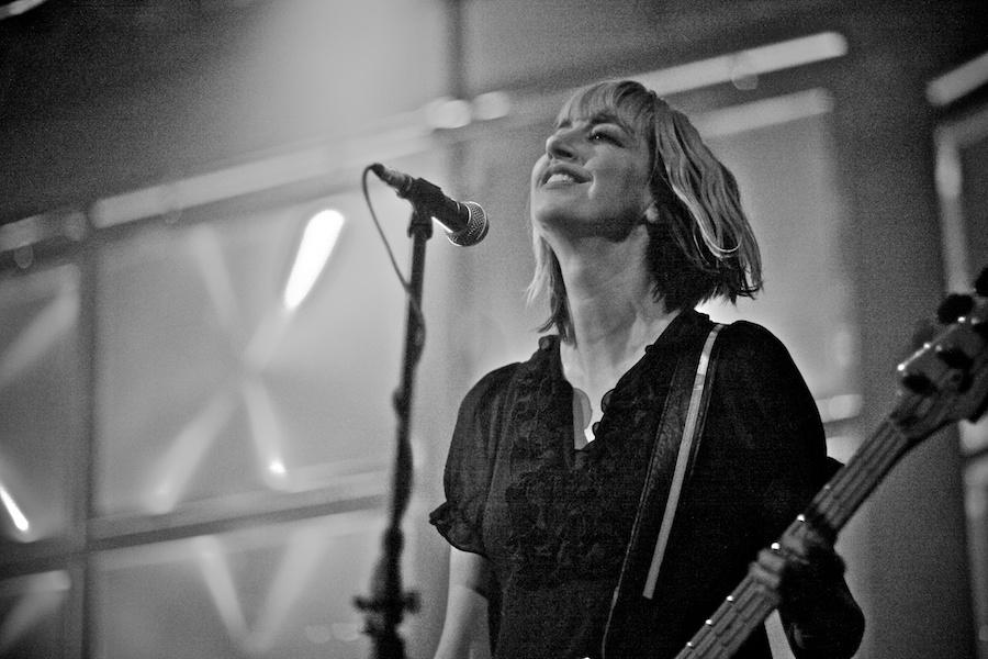 Pixies © Gregg Greenwood (6)