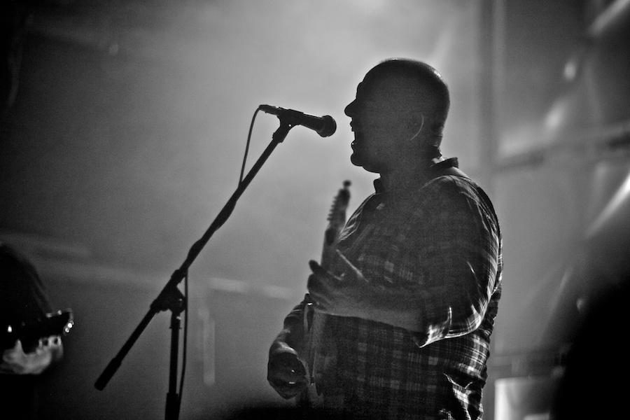 pixies-gregg-greenwood-71 Pixies pixies bowery presents bowery ballroom