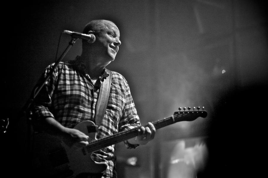 Pixies © Gregg Greenwood (8)
