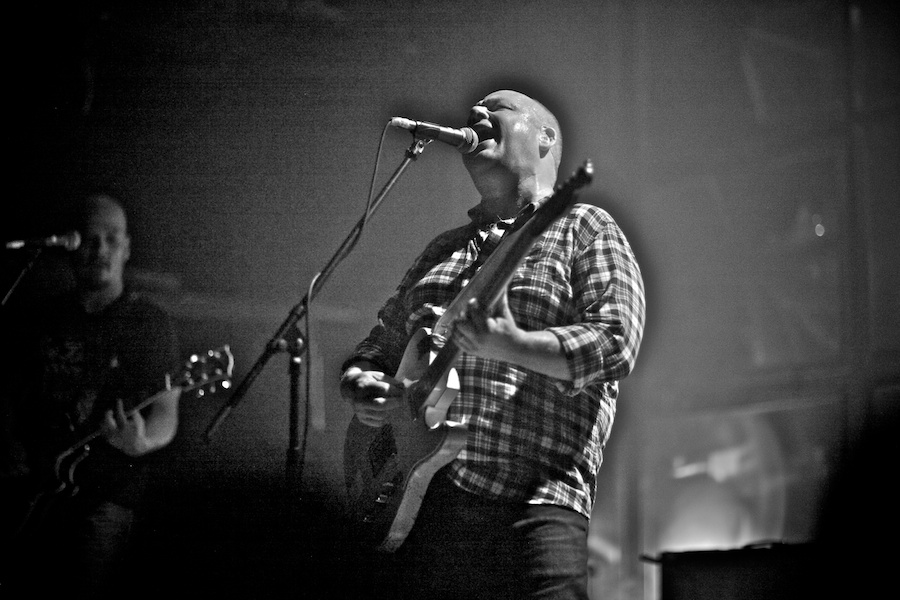 Pixies © Gregg Greenwood (9)