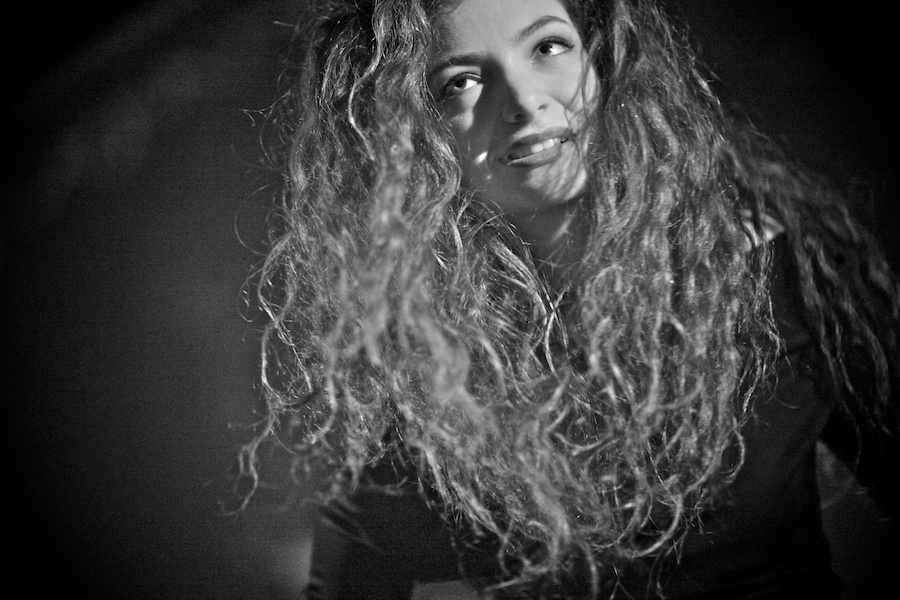 lorde-gregg-greenwood-5 Lorde webster hall lorde bowery presents