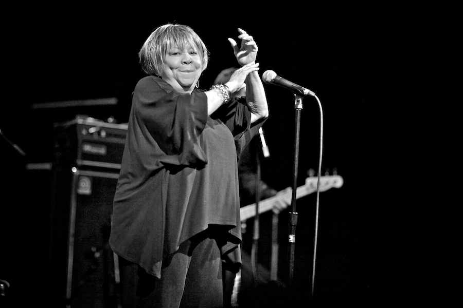 mavis-staples-gregg-greenwood-11 Mavis Staples music hall of williamsburg mavis staples
