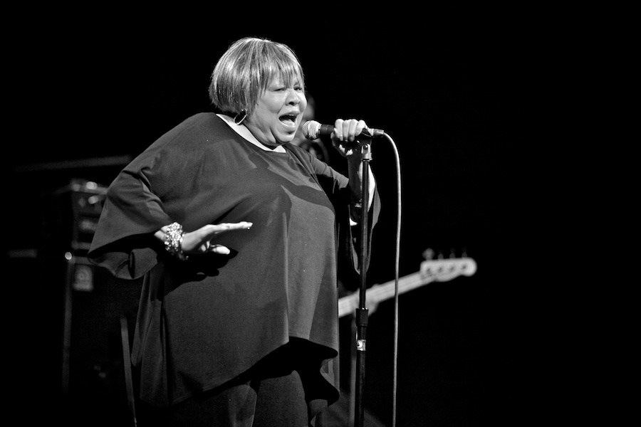 mavis-staples-gregg-greenwood-31 Mavis Staples music hall of williamsburg mavis staples