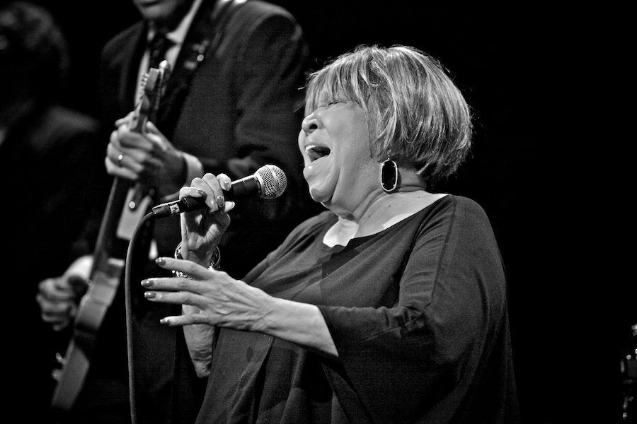 mavis-staples-gregg-greenwood-5 Mavis Staples music hall of williamsburg mavis staples
