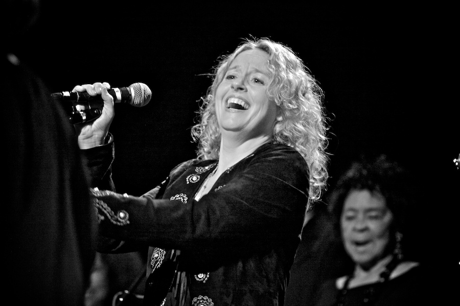 mavis-staples-gregg-greenwood-6 Mavis Staples music hall of williamsburg mavis staples